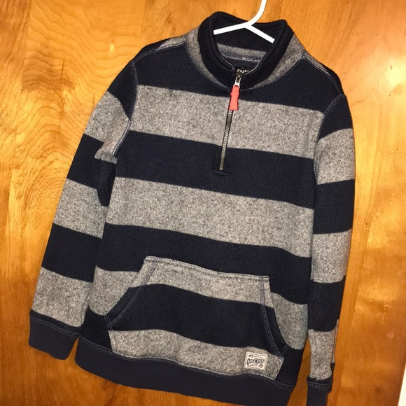 OshKosh B'gosh Other - Size 8 | OshKosh | Mock Neck Sweater